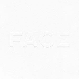 80KIDZ / FACE