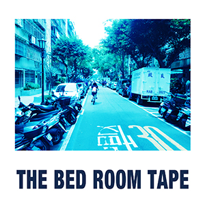 THE BED ROOM TAPE / YARN