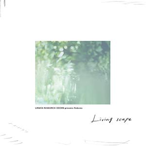 Nabowa / Living scape