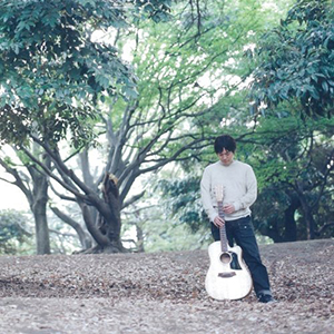 Daisuke Kojima / Ultramontane