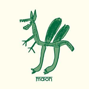 ma-on / ma-on