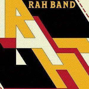 RAH BAND / RAH