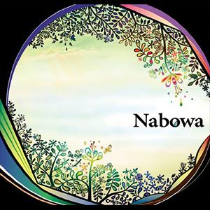 Nabowa / Nabowa