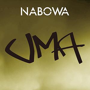 NABOWA / UMA [DIGITAL]