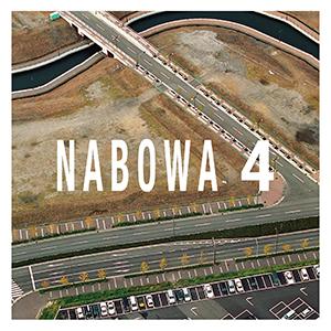 Nabowa / 4