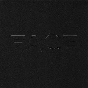 80KIDZ / FACE : REMODEL