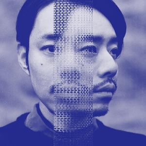 Tamaki Roy / Harari [Single Version] / Yumenoato [7INCH]