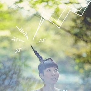 Kojima Mayumi / Yuuhiga Naiteiru / Awa-ni Natta Koi (BUSHMIND) [7INCH]