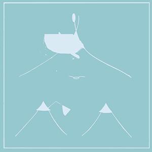 KINDAN NO TASŪKETSU / TOUMEIKAN EP
