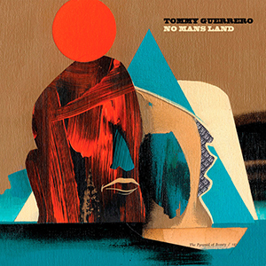 TOMMY GUERRERO / No Mans Land