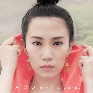 ACO / devil's hands