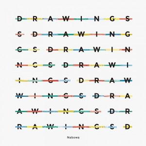 Nabowa / DRAWINGS [CD+DVD]