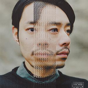 Tamaki Roy / Nagi