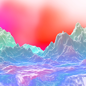 Maika Loubté / Candy Haus [DIGITAL]