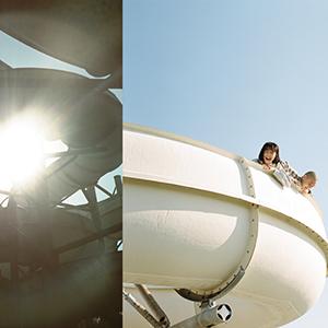KID FRESINO / Cats & Dogs feat. Ayano Kaneko [DIGITAL]