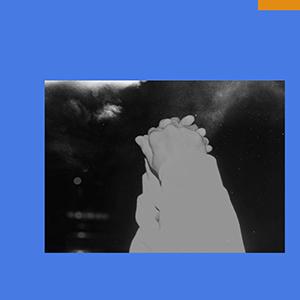 Tamaki Roy / Protect You [DIGITAL]