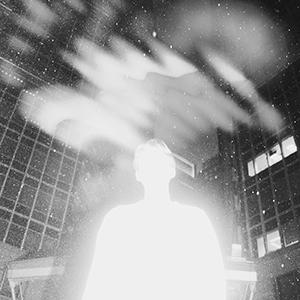 Tamaki Roy / BTW [DIGITAL]